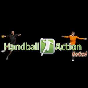 Handball Action Total Digital Download Price Comparison