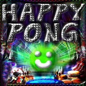 Happy Pong Digital Download Price Comparison