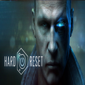 Hard Reset Extended Digital Download Price Comparison