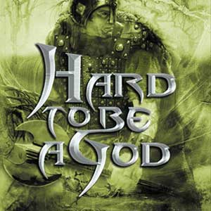 Hard to Be a God Digital Download Price Comparison