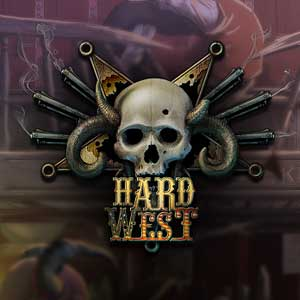 Hard West Scars Of Freedom Digital Download Price Comparison