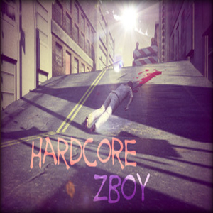 Hardcore ZBoy Digital Download Price Comparison