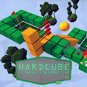 HardCube Digital Download Price Comparison