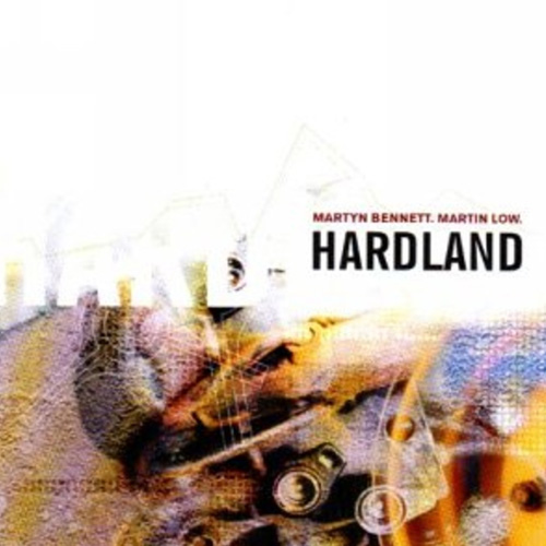 Hardland Digital Download Price Comparison