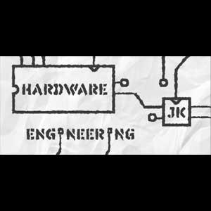 Hardware Engineering Digital Download Price Comparison