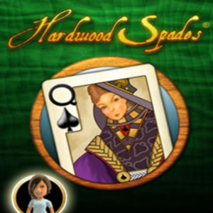 Hardwood Spades Xbox One Digital & Box Price Comparison