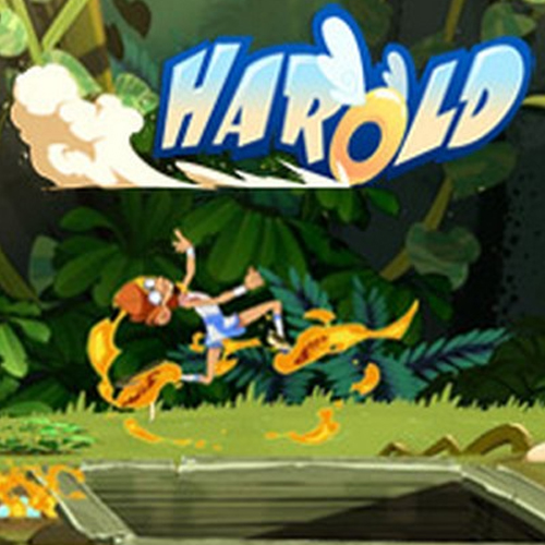 Harold Digital Download Price Comparison