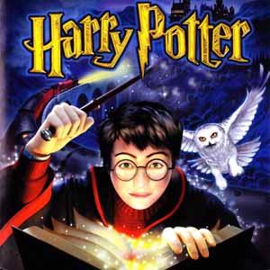 Harry Potter Xbox 360 Code Price Comparison