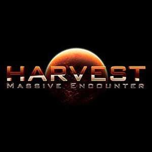 Harvest Massive Encounter Digital Download Price Comparison