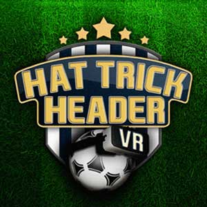 Hat Trick Header Digital Download Price Comparison