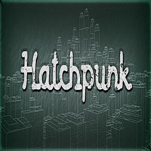 Hatchpunk Digital Download Price Comparison