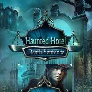Haunted Hotel Death Sentence Digital Download Price Comparison