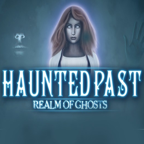 Haunted Past Realm of Ghosts Digital Download Price Comparison
