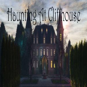 Haunting At Cliffhouse