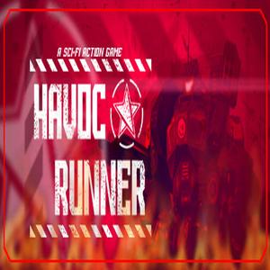 Havoc Runner
