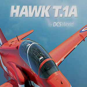 Hawk T 1A for DCS World Digital Download Price Comparison