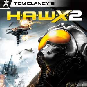 HAWX 2 Ps3 Code Price Comparison