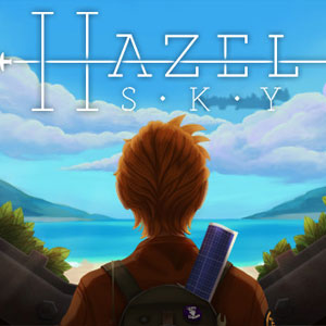 Hazel Sky Xbox One Price Comparison
