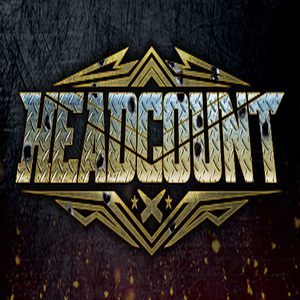 HeadCount VR