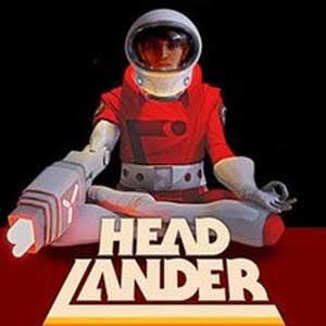Headlander Digital Download Price Comparison