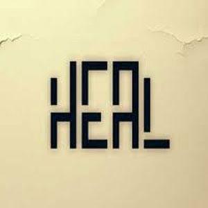 Heal Ps4 Price Comparison