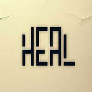 Heal Digital Download Price Comparison