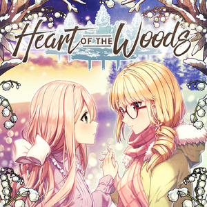 Heart of the Woods Nintendo Switch Price Comparison