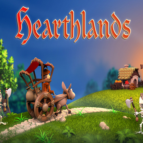 Hearthlands Digital Download Price Comparison