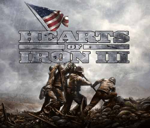 Buy Hearts of Iron 3 Digital Download Compare Prices