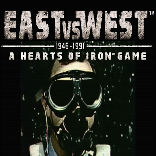 Hearts of Iron East vs West Digital Download Price Comparison