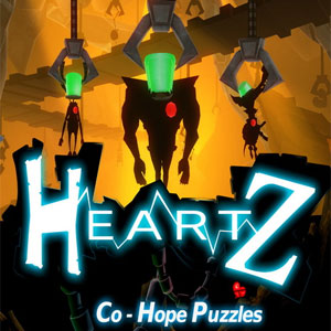 HeartZ CoHope Puzzles Digital Download Price Comparison