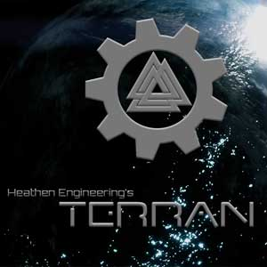 Heathen Engineerings Terran Digital Download Price Comparison
