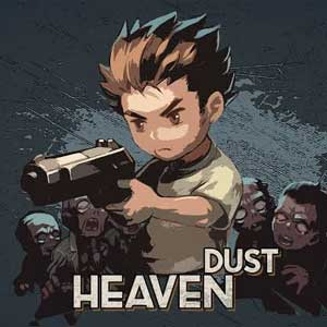 Heaven Dust Nintendo Switch Digital & Box Price Comparison