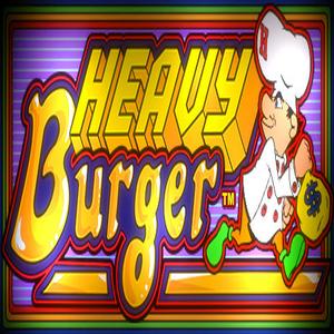 Heavy Burger