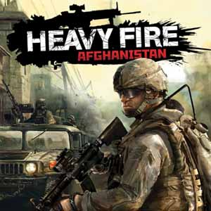 Heavy Fire Afghanistan Digital Download Price Comparison