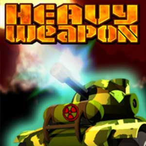 Heavy Weapon Digital Download Price Comparison