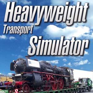 Heavyweight Transport Simulator Digital Download Price Comparison