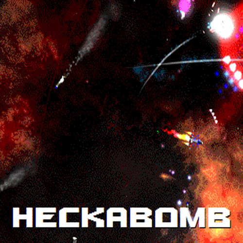 Heckabomb Digital Download Price Comparison