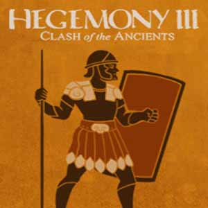 Hegemony 3 Clash of the Ancients Digital Download Price Comparison