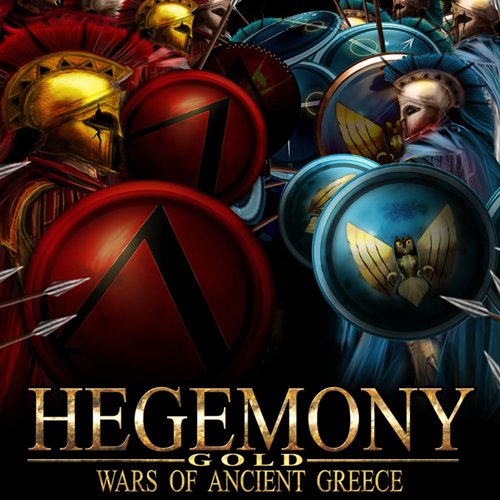 Hegemony Gold Wars of Ancient Greece Digital Download Price Comparison