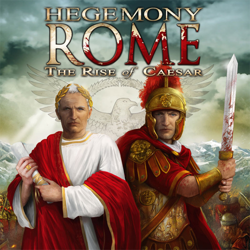 Hegemony Rome The Rise of Caesar Digital Download Price Comparison