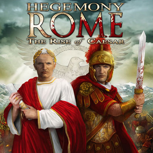 Hegemony Rome The Rise of Caesar Mercenaries Pack Digital Download Price Comparison