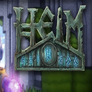 Heim Digital Download Price Comparison