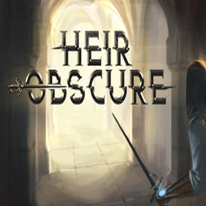 Heir Obscure