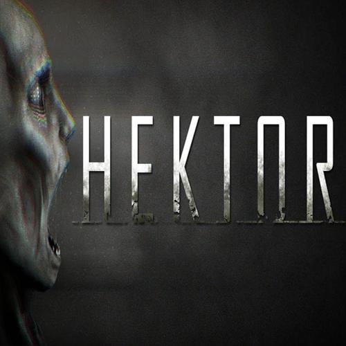 Hektor Digital Download Price Comparison