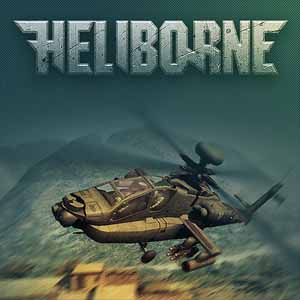 Heliborne Digital Download Price Comparison