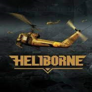 Heliborne Polish Air Force Bundle