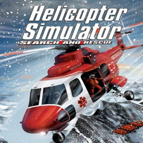 Helicopter Simulator 2013 Digital Download Price Comparison