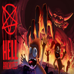 Hell Architect Digital Download Price Comparison