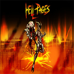 Hell Pages